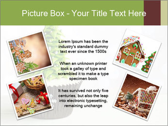 0000078602 PowerPoint Template - Slide 24