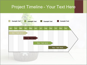 0000078602 PowerPoint Template - Slide 25