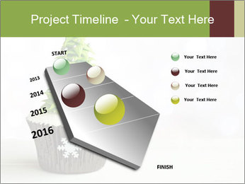0000078602 PowerPoint Template - Slide 26