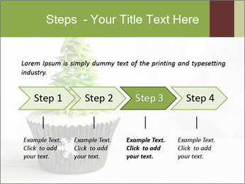 0000078602 PowerPoint Template - Slide 4