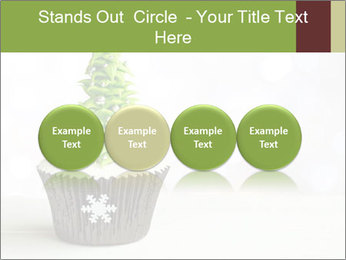 0000078602 PowerPoint Template - Slide 76