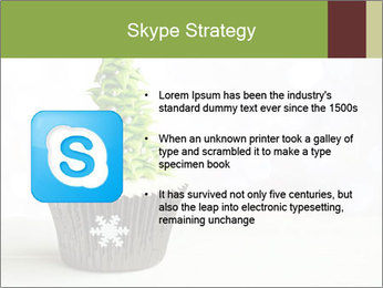 0000078602 PowerPoint Template - Slide 8