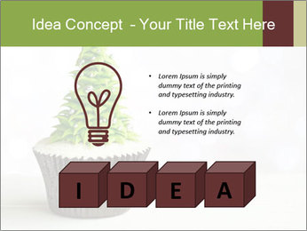 0000078602 PowerPoint Template - Slide 80