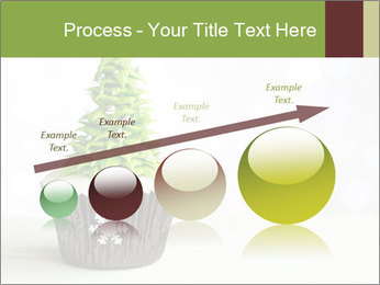 0000078602 PowerPoint Template - Slide 87