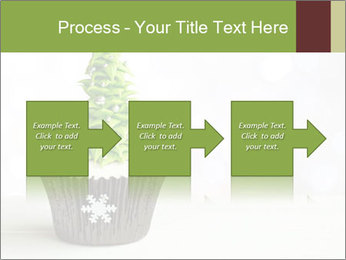 0000078602 PowerPoint Template - Slide 88
