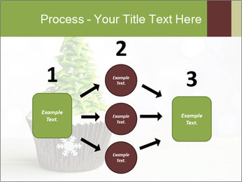 0000078602 PowerPoint Template - Slide 92