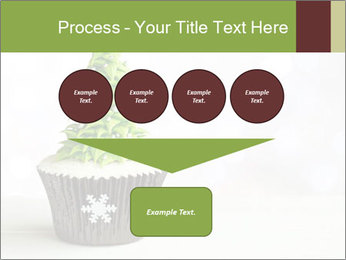 0000078602 PowerPoint Template - Slide 93