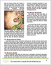 0000078602 Word Template - Page 4