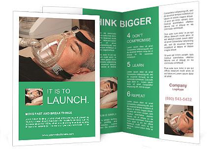 0000078603 Brochure Template