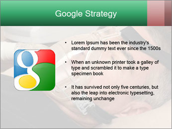 0000078603 PowerPoint Templates - Slide 10