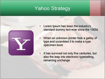 0000078603 PowerPoint Template - Slide 11