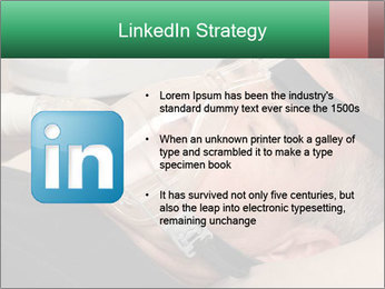 0000078603 PowerPoint Template - Slide 12