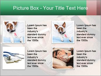 0000078603 PowerPoint Template - Slide 14