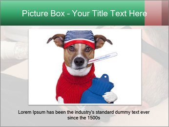 0000078603 PowerPoint Templates - Slide 16