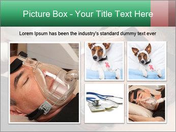 0000078603 PowerPoint Templates - Slide 19