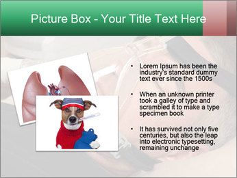 0000078603 PowerPoint Templates - Slide 20