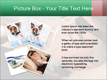 0000078603 PowerPoint Templates - Slide 23