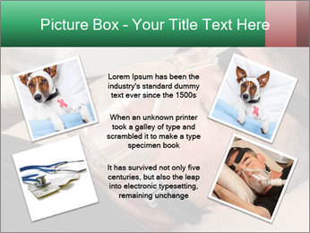 0000078603 PowerPoint Templates - Slide 24