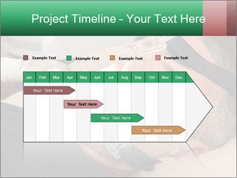 0000078603 PowerPoint Templates - Slide 25