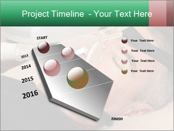 0000078603 PowerPoint Templates - Slide 26
