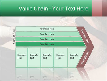 0000078603 PowerPoint Templates - Slide 27