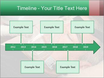 0000078603 PowerPoint Template - Slide 28