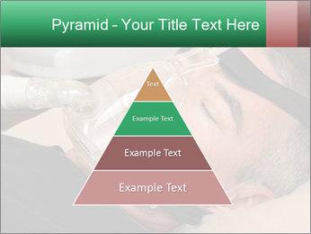 0000078603 PowerPoint Templates - Slide 30