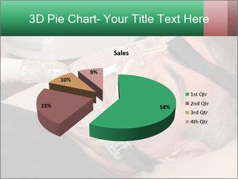 0000078603 PowerPoint Templates - Slide 35