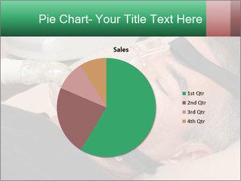 0000078603 PowerPoint Templates - Slide 36