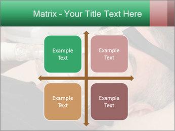 0000078603 PowerPoint Templates - Slide 37