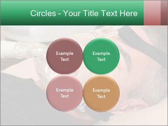 0000078603 PowerPoint Templates - Slide 38