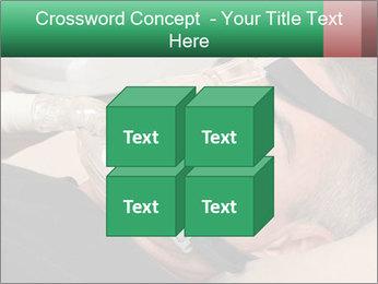 0000078603 PowerPoint Templates - Slide 39