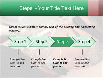 0000078603 PowerPoint Templates - Slide 4