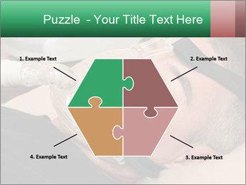 0000078603 PowerPoint Templates - Slide 40