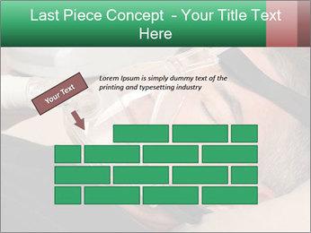 0000078603 PowerPoint Templates - Slide 46