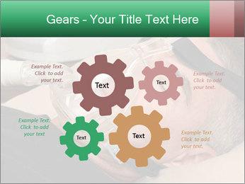 0000078603 PowerPoint Templates - Slide 47