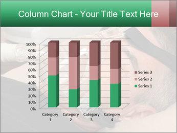 0000078603 PowerPoint Templates - Slide 50