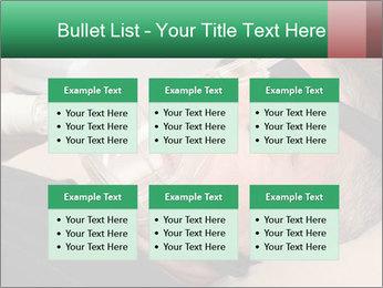 0000078603 PowerPoint Templates - Slide 56