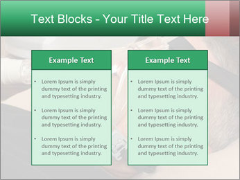 0000078603 PowerPoint Templates - Slide 57