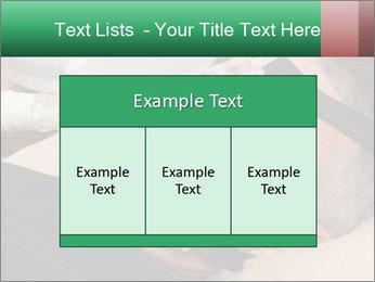 0000078603 PowerPoint Template - Slide 59