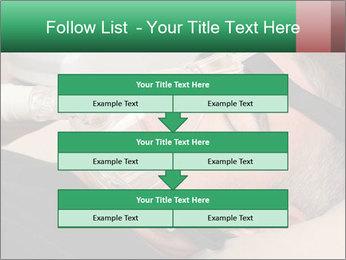 0000078603 PowerPoint Templates - Slide 60
