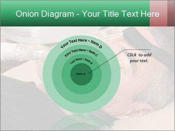 0000078603 PowerPoint Templates - Slide 61