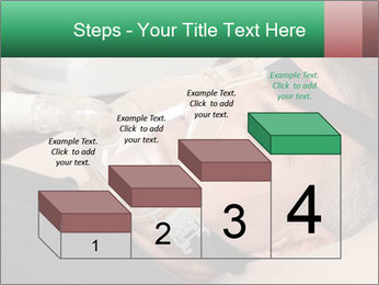 0000078603 PowerPoint Templates - Slide 64