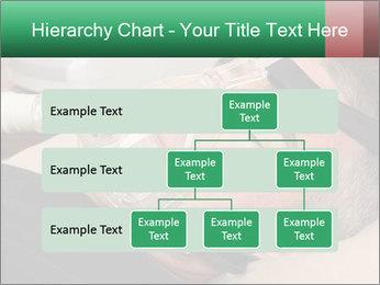 0000078603 PowerPoint Templates - Slide 67