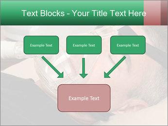 0000078603 PowerPoint Template - Slide 70