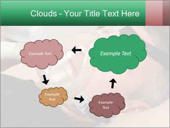 0000078603 PowerPoint Templates - Slide 72