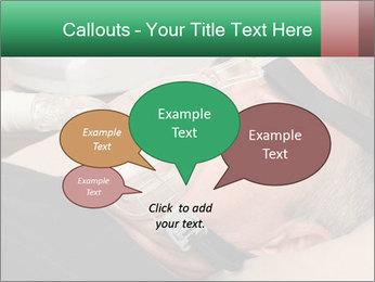 0000078603 PowerPoint Templates - Slide 73