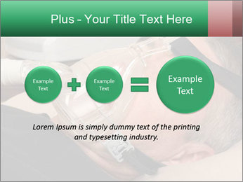 0000078603 PowerPoint Templates - Slide 75