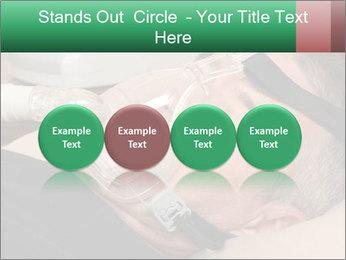 0000078603 PowerPoint Templates - Slide 76