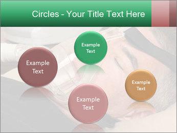 0000078603 PowerPoint Templates - Slide 77